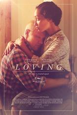 фильм По любви* Loving 2016