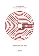 фильм Сфера* Circle, The 2016