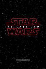 фильм Звёздные войны: Последний джедай* Star Wars: The Last Jedi 2017