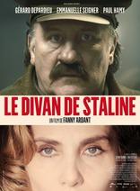 фильм Диван Сталина* Divan de Staline, Le 2016