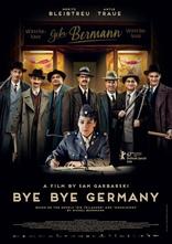 фильм Однажды в Германии Es war einmal in Deutschland... 2017