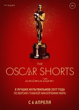 фильм Oscar Shorts 2017. Анимация The Oscar Nominated Short Films 2017: Animation 2016