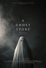 фильм История призрака*