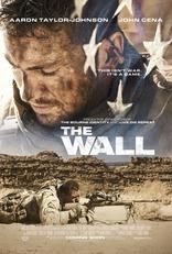 фильм Стена* Wall, The 2017