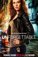 фильм Незабываемое* Unforgettable 2011-