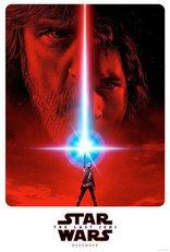 фильм Звёздные Войны: Последние джедаи Star Wars: The Last Jedi 2017