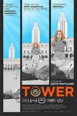 фильм Башня* Tower 2016