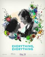 фильм Весь этот мир Everything, Everything 2017