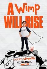 фильм Дневник слабака 4* Diary of a Wimpy Kid: The Long Haul 2017