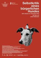 фильм Самокритика буржуазного пса Selbstkritik eines buergerlichen Hundes 2017
