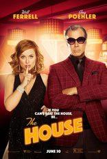 фильм Дом House, The 2017