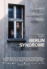 фильм Берлинский синдром Berlin Syndrome 2017