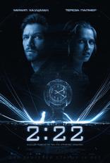 фильм 2:22 2:22 2017