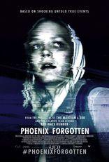 фильм Забытые в Фениксе* Phoenix Forgotten 2017