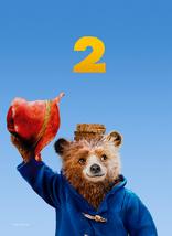 фильм Приключения Паддингтона 2 Paddington 2 2017