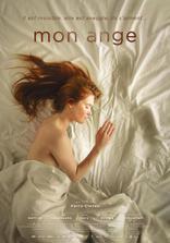 фильм Мой ангел Mon ange 2016