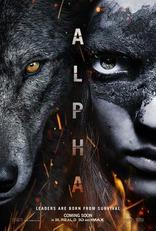 фильм Альфа Alpha 2018