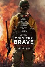 Дело храбрых