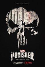 фильм Каратель Marvel's The Punisher 2017