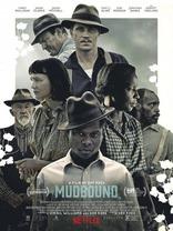 фильм Ферма «Мадбаунд» Mudbound 2017