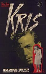 фильм Кризис Kris 1946