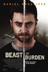 фильм Опасное задание Beast of Burden 2018