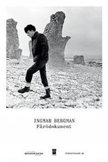 фильм Форё - документ 1969 Fårö dokument 1969 1969