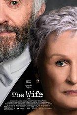 фильм Жена The Wife 2017