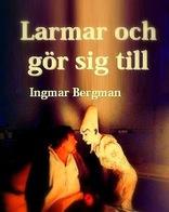 фильм В присутствии клоуна Larmar och gör sig till 1997