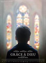 фильм По милости Божьей* Grâce à Dieu 2018