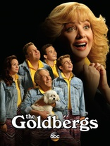 фильм Голдберги Goldbergs, The 2013
