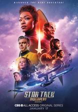 фильм Звёздный путь: Дискавери Star Trek: Discovery 2017-