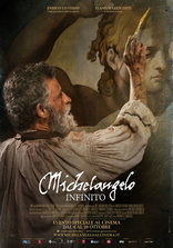 фильм Микеланджело. Бесконечность Michelangelo - Infinito 2018