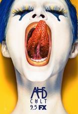 фильм Американская история ужасов: Культ American Horror Story: Cult 2017