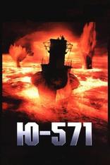фильм Ю-571 U-571 2000