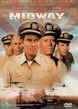 фильм Мидуэй Midway 1976