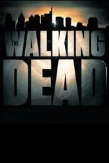 фильм Ходячие мертвецы в кино* Untitled: The Walking Dead Movie 2020