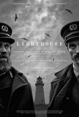 фильм Маяк Lighthouse, The 2019