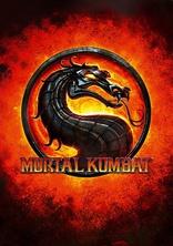 фильм Смертельная битва Mortal Kombat 2021