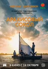 фильм Арахисовый сокол Peanut Butter Falcon, The 2019
