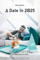 фильм Свидание в 2025 A Date in 2025 2017
