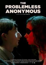 фильм Аноним без проблем The Problemless Anonymous 2016
