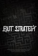 фильм Стратегия отступления Exit Strategy 2017
