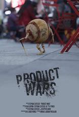 фильм Товарные войны Product Wars 2018