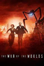 фильм Война миров The War of the Worlds 2019