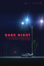 фильм Тёмная ночь Dark night 2016