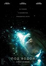 фильм Под водой Underwater 2020