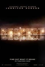фильм Уважение Respect 2020