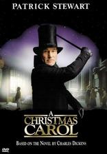 фильм Духи Рождества Christmas Carol, A 1999