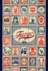 фильм Фарго Fargo 2014-